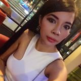 maggy-thai1983