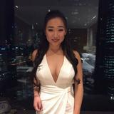 nina_guo