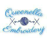 queenellaembroidery