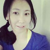 smilezw