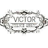 victorsemporium.mnl