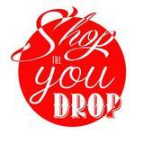__shoptilludrop