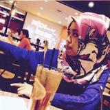 amirah_zahari