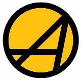 autoworld_care