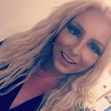 blondeaubrey