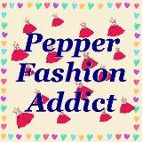 pepperfashionaddict