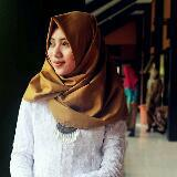 hijab.tudung.sg