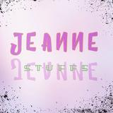 jeannestuffs