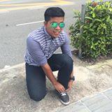 shafiq9994