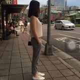 shoppinglin