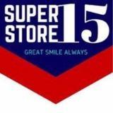 superstore15