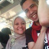 titi_hizboellah