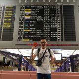 travelpreneur.tao