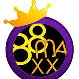 88maxx