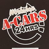 acars