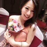 ash7yuan