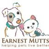 earnestmutts