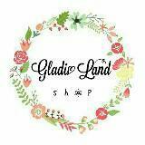 gladioland