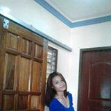 itsclovi