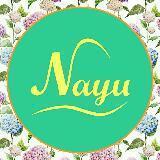nayu_preloved