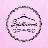 labellecorner