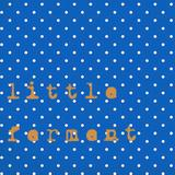 little_ferment