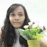 medhia_sarie