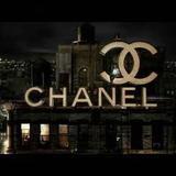 chanel_love