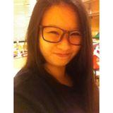 sabrinawu_0409