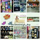 swaktosabudget_shop