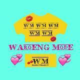 waroengs_mode