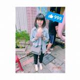 yishan612