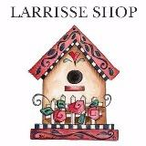 larrisseshop