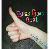 grabgooddeal