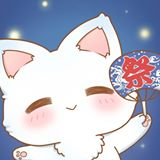 candy_tsui