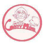 crazymama_hk