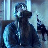 electro_viking