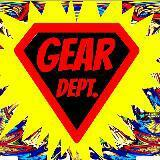 geardepartment