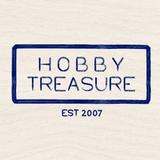 hobbytreasure