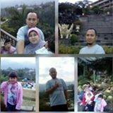 iwan_muliawan