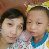 johanna_jojo