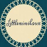 littlemimihouse
