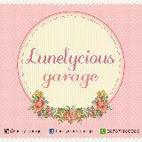 lunelycious