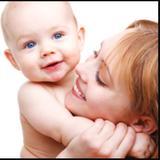 mummypreciouschild
