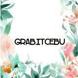 grab.itcebu