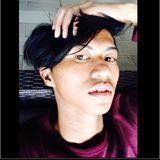 tengku_adib