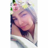 25_alyssajane