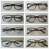 eternal_eyewear