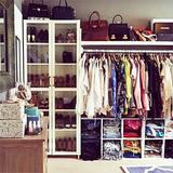 full.wardrobe
