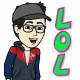 funny_boris